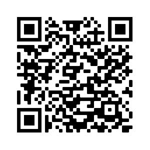 TSIC-EVENTS PlayStore